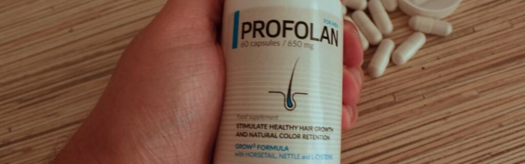 Profolan Test: Nebenwirkungen, Wirkungsweise & mehr!